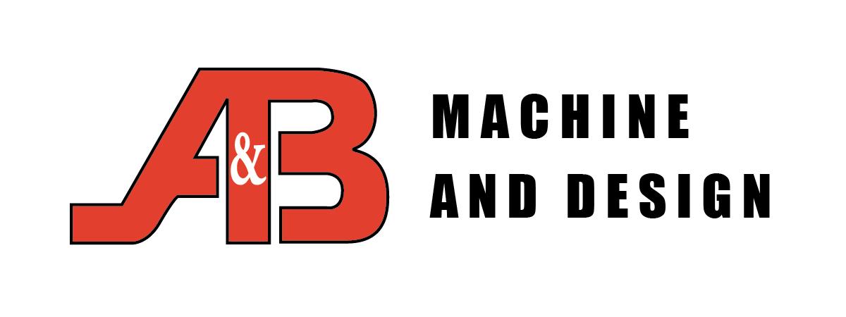A & B Machine