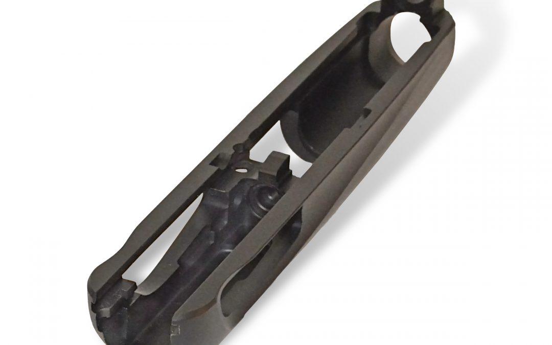 Gun Slide